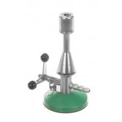 Горелка Bochem Бунзена с откидным клапаном, природный газ (Артикул 7050)