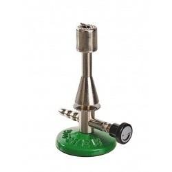 Горелка Bochem Теклю с игольчатым клапаном, природный газ (Артикул 7400)