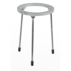 Кольцо-тренога Bochem, 210x140 мм, ковкий чугун (Артикул 5232)