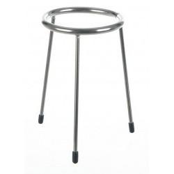 Кольцо-тренога Bochem, 240x160 мм, нержавеющая сталь (Артикул 5203)