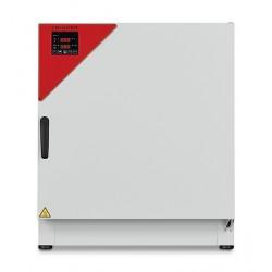 CO2-инкубатор Binder CB 150 с контролем О2 и разделенной внутренней стеклянной дверью (Артикул 9040-0052)