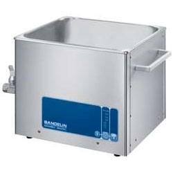 Ультразвуковая ванна Bandelin DT 514, Sonorex Digitec, 13,5 л, без нагрева (Артикул 3250)