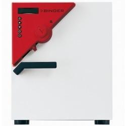 Инкубатор Binder BD 23, 20 л, Classic.Line, с естественной конвекцией (Артикул 9010-0187)
