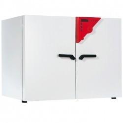 Инкубатор Binder BD 240, 240 л (Артикул 9010-0095)