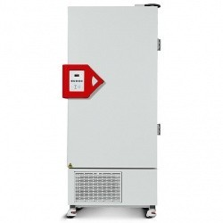Морозильная камера Binder UF V 500, 460 л, от -40 °C до -86 °C (Артикул 9020-0213)