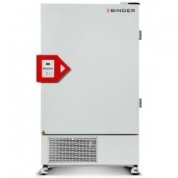 Морозильная камера Binder UF V 700, 685 л, от -40 °C до -86 °C (Артикул 9020-0237)