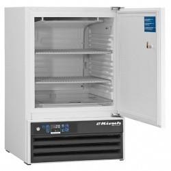 Морозильная камера Kirsch FROSTER-LABEX-96, 95 л, от -5°C до -25°C, взрывобезопасная (Артикул 10312)