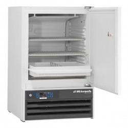 Морозильная камера Kirsch FROSTER-MED-95, 95 л, от -5°C до -25°C (Артикул 10103)