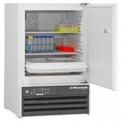 Холодильник лабораторный Kirsch LABEX-105, 95 л, от 2°C до 20°C, взрывобезопасный (Артикул 10313)