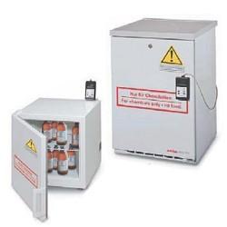 Холодильник Julabo KRC180, 180 литров (Артикул 8800718)