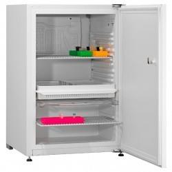 Холодильник лабораторный Kirsch LABEX-125, 120 л, от 2°C до 20°C, взрывобезопасный (Артикул 10319)