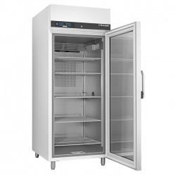 Холодильник лабораторный Kirsch SUPER-720-CHROMAT, 700 л, от 4°C до 20°C (Артикул 10311)
