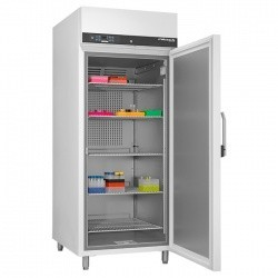 Холодильник лабораторный Kirsch SUPER-720, 700 л, от 0°C до 20°C (Артикул 10044)
