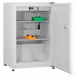 Холодильник фармацевтический Kirsch MED-125, 120 л, от 2°C до 20°C (Артикул 10106)