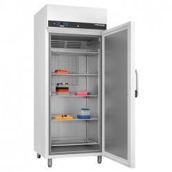 Холодильник лабораторный Kirsch SUPER-520, 500 л, от 0°C до 20°C (Артикул 10040)