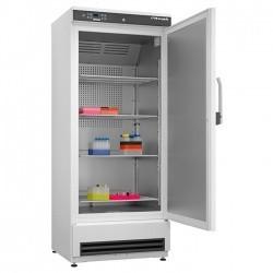 Холодильник лабораторный Kirsch SPEZIAL-468, 460 л, от 2°C до 20°C (Артикул 10033)
