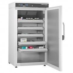 Холодильник фармацевтический Kirsch MED-288, 280 л, от 2°C до 20°C (Артикул 10119)