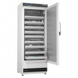 Холодильник фармацевтический Kirsch MED-340, 330 л, от 2°C до 20°C (Артикул 10834)