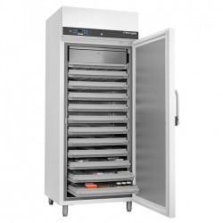 Холодильник фармацевтический Kirsch MED-520, 500 л, от 2°C до 20°C (Артикул 10113)