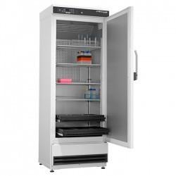 Холодильник лабораторный Kirsch LABEX-335, 330 л, от 2°C до 20°C, взрывобезопасный (Артикул 5699010)
