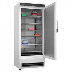 Холодильник лабораторный Kirsch LABEX-465, 460 л, от 2°C до 20°C, взрывобезопасный (Артикул 10316)