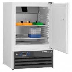 Холодильник лабораторный Kirsch LABO-100, 95 л, от 2°C до 20°C (Артикул 10308)