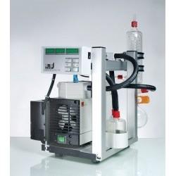 Вакуумная система KNF LABOPORT SC 840, 34 л/мин, вакуум до 2 мбар (Артикул SC 842 )