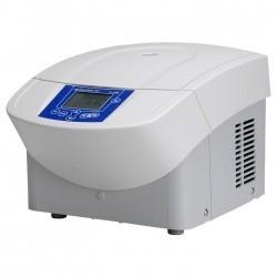 Центрифуга лабораторная Sigma 1-16, для микропробирок (Артикул 10025)