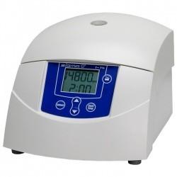 Центрифуга лабораторная Sigma 1-14, для микропробирок (Артикул 10014)