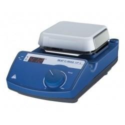 Нагревательная плитка IKA C-MAG HP 4 (Артикул 0003581600)