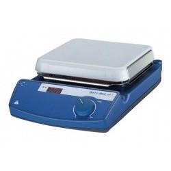 Нагревательная плитка IKA C-MAG HP 7 (Артикул 0003581800)