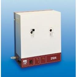 Бидистиллятор GFL 2104 4 л/ч (Артикул 2104)