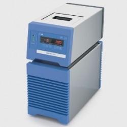 Криостат IKA RC 2 basic (Артикул 0004171000)