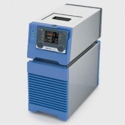 Криостат IKA RC 2 control (Артикул 0004173000)