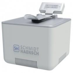 Рефрактометр Schmidt + Haensch ATR-C 100, диапазон измерений 1.3200-1.58000 RI/0-100% Брикс, точность ±0.05% Брикс