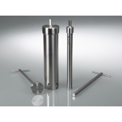 Пробоотборник Bürkle IceBorer диаметр 16 мм (Артикул 5323-0200)
