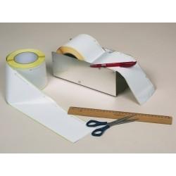 Клейкая лента Bürkle close-it tape food ширина 95 мм, длина 50 м (Артикул 5303-2019)