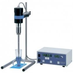 Ультразвуковой гомогенизатор Bandelin SONOPULS HD 2070, 70 Вт эфф, для объемов до 200 мл (Артикул 2450)