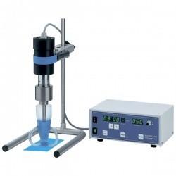 Ультразвуковой гомогенизатор Bandelin SONOPULS HD 2200, 70 Вт эфф, для объемов до 1000 мл (Артикул 2530)