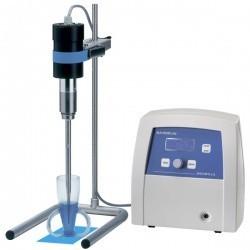 Ультразвуковой гомогенизатор Bandelin SONOPULS HD 3100, 100 Вт эфф, для объемов до 200 мл (Артикул 3680)