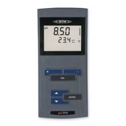 Портативный рН-метр WTW рН 3110 (SET) 2AA11(2)