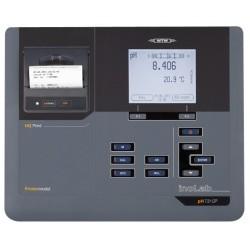 Ph метр лабораторный WTW InoLab pH 7310 (Кат. № 1AA3 (2))
