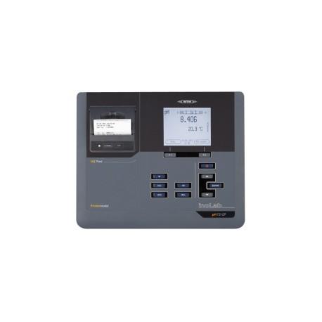 Ph метр лабораторный WTW InoLab pH 7310 (Кат. № 1AA3 (2P))