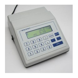 Ph метр лабораторный ИПЛ-101