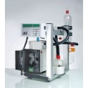 Лабораторные насосы и компрессоры